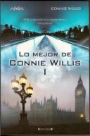 connie_willis