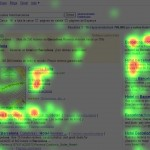 Eyetracking Google Adwords Splendia 2