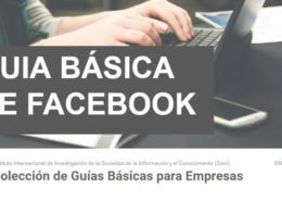 Basic Guide Facebook for Business