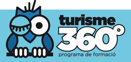 Marketing Digital para Turismo Rural, el 2 de mayo en Banyoles