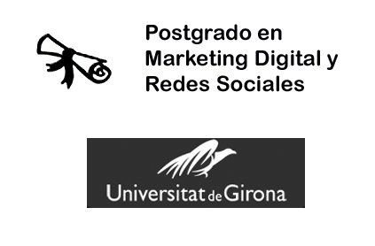 Postgrado en Marketing Digital y Redes Sociales – UDG