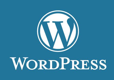Curso de WordPress en Barcelona, junio 2013