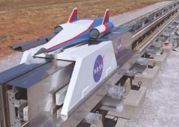 avio_rail
