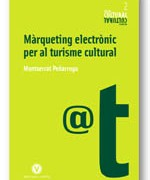Marketing_Digital_Turisme