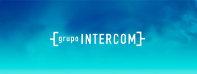 Grup Intercom