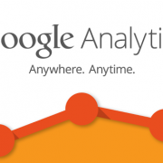 Google Adwords vs Google Analytics