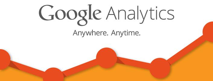 Google Adwords vs Google Analytics
