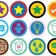 Gamification i Turisme
