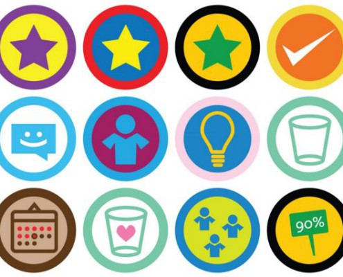 Gamification y Turismo