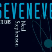 Reseña de SevenEves