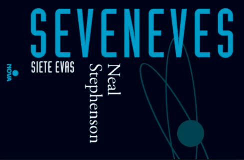 Review Seveneves