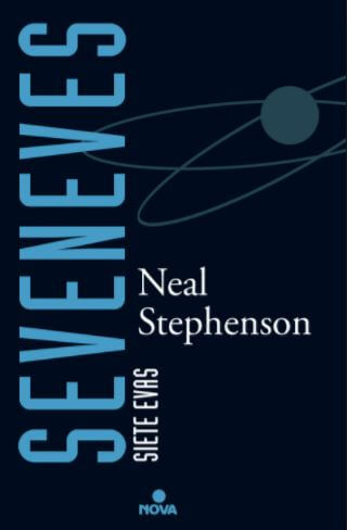 İnceleme Seveneves