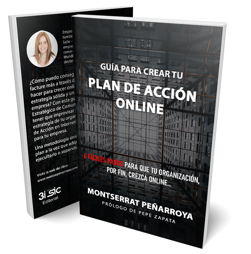 Action Plan Online