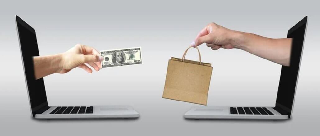 Intenció de compra